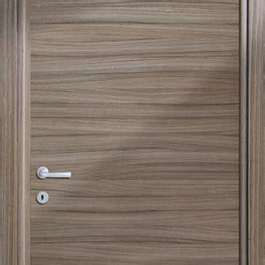porte interne in laminato 3ellen tradizione basica porte interne in laminato