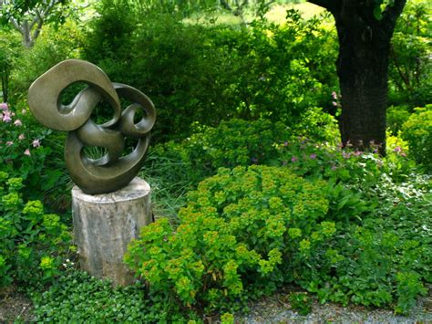 Steinskulpturen Garten by Apartment Atelier Rapp Mainfranken Familie Andreas Und Birgit Rapp