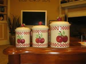 apple kitchen decor kitchen a