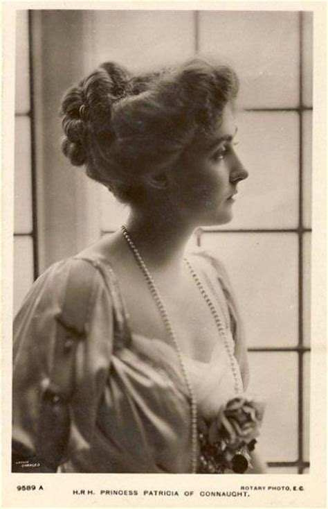hairstyles 1800s 418 best images about 1900 1910 fashion on pinterest