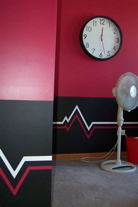michael jordan bedroom decor 73 best images about jalli on pinterest jordans