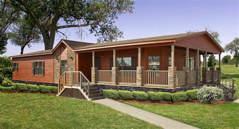 clayton mobile homes prices home clayton homes of tyler tyler tx clayton