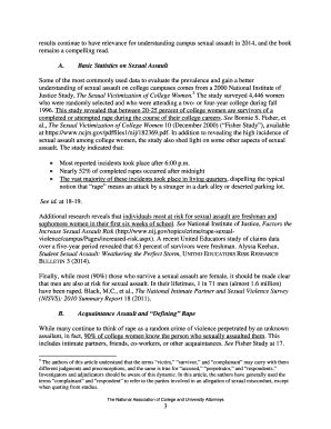 Police Report Template Forms Fillable Printable Sles For Pdf Word Pdffiller Title Ix Report Template
