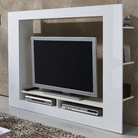 mobili a parete per soggiorno porta tv moderno quadro parete soggiorno design mobile