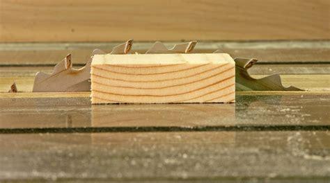 mesa de corte madera mesa de corte madera barata makita mltx with mesa de