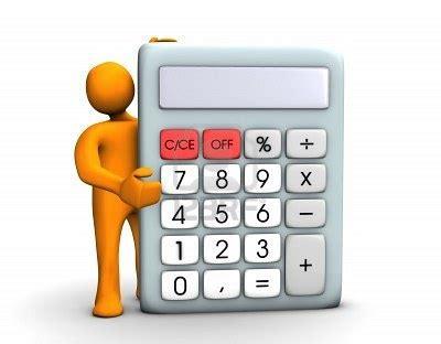 calculadora para calculo anual 2015 la nueva calculadora de windows econom 237 a personal