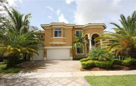 house for sale florida hollywood florida homes for sale miami villas real estate