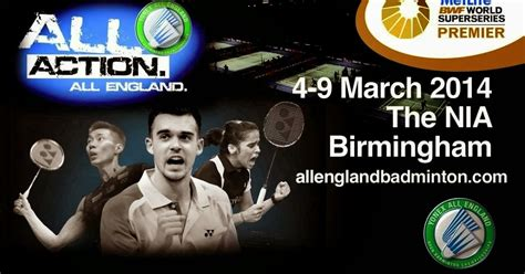 all england keputusan 2016 jadual keputusan badminton all england 2014 lee chong