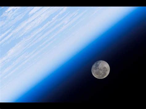 la tierra desde el espacio fotos taringa 60 fotos de planeta tierra visto desde el espacio