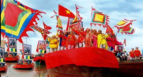 Calendrier Vietnamien 2014 Les F 234 Tes Au Selon Le Calendrier Vietnamien