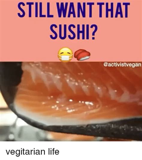 Sushi Meme - funny sushi memes of 2017 on sizzle comment section