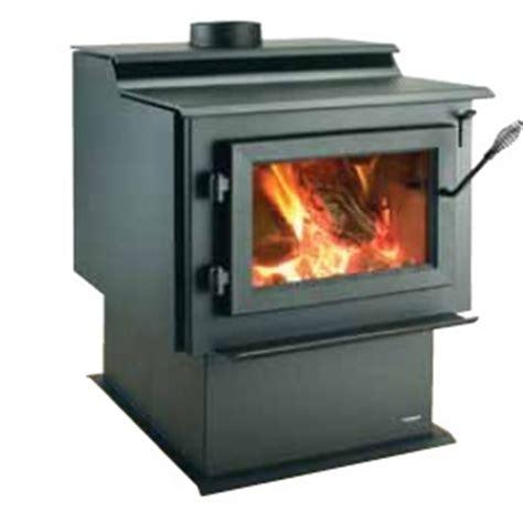 Alaska Fireplace by Alaska Coal Stoves For Sale Best Stoves