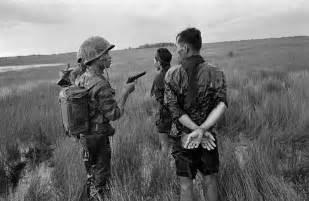 Captured the vietnam war the patriot files forums