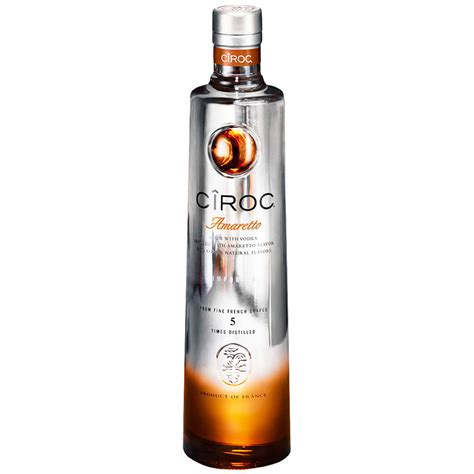 vodka price image gallery new ciroc