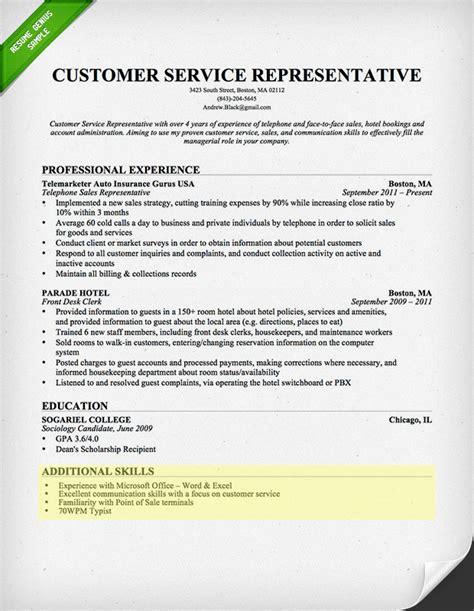 resume technical skills list ideal vistalist co