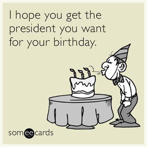 Printable Birthday Cards Someecards | birthday ecards free birthday cards funny birthday