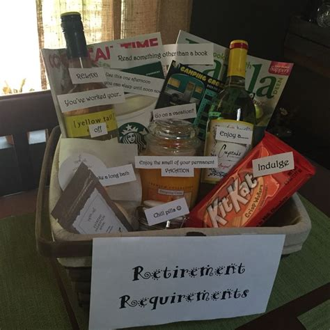 8 Ideas For After Retirement by 1000 Ideas About Retirement Gifts On