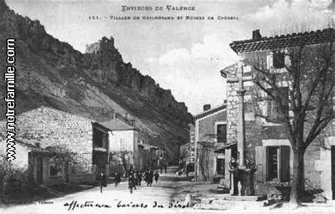 Mairie De Guilherand Granges by Photos Et Cartes Postales Anciennes De Guilherand Granges