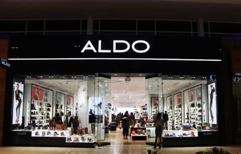 list of sneaker stores aldo shoes style canadian fashion and lifestyle news
