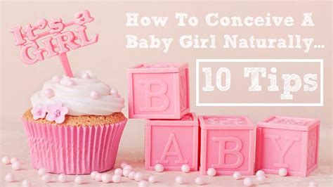 Calendar How To Conceive A 25 Best Ideas About Conceiving A On