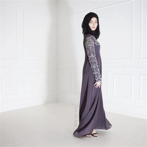 Zareen Maxy 51 best images about eid dresses abayas 15 on