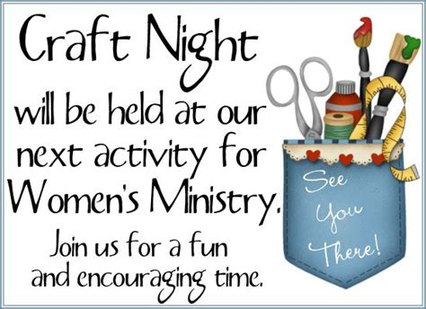 345 Best Images About Womens Ministry Ideas And Church - 49 best images about flyers for cwf on church
