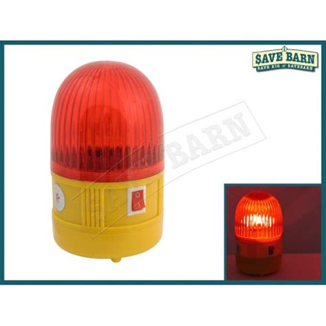 led lights hazard light led hazard lights