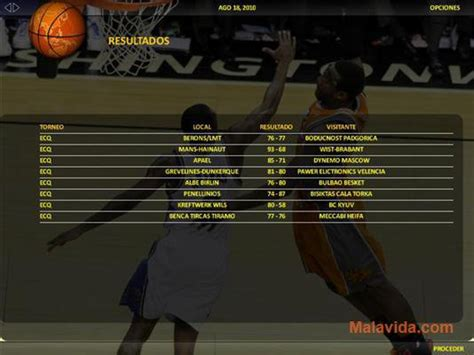 world basketball manager full version download download world basketball manager 1 9 2969 for pc free