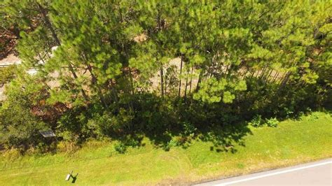 St Johns County Fl Property Records N County Road 13 Augustine Fl 32092 Realtor 174