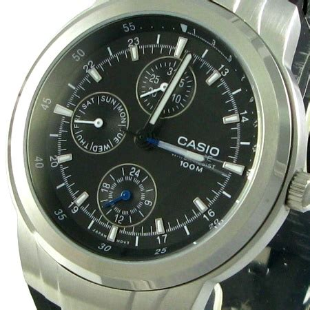 Casio Edifice Ef 305 Original d w store casio edifice ef305 1a