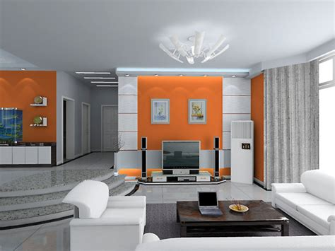 interior decorating ideas for home home design modern interior design