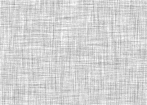 seamless curtain texture curtain tileable texture diffuse texture sharecg