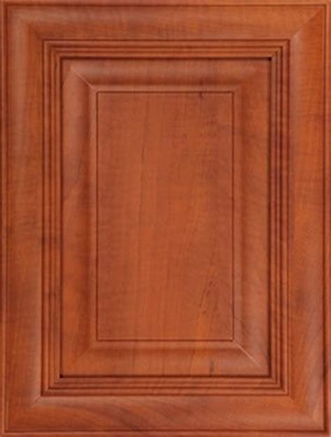 Raised Panel Cabinet Door Styles Vintage Raised Panel Laminate Kitchen Cabinet Door Style Kitchen Cabinets