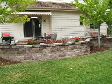 denver landscaping companies landscaping services denver landscape design landscape installation a landscape