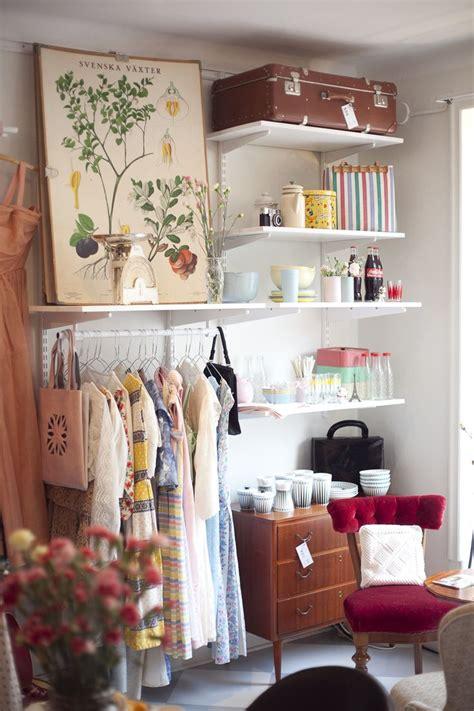 bedroom decor shops best 20 vintage shop display ideas on pinterest