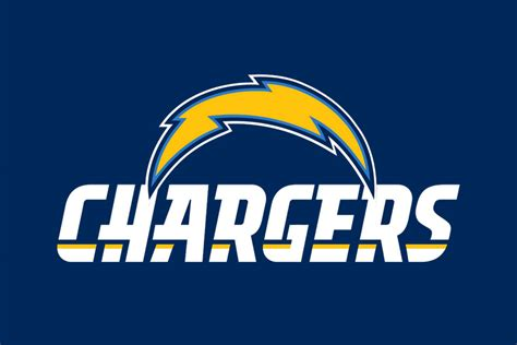 chargers stadium name chargers file for los angeles trademarks ballerstatus