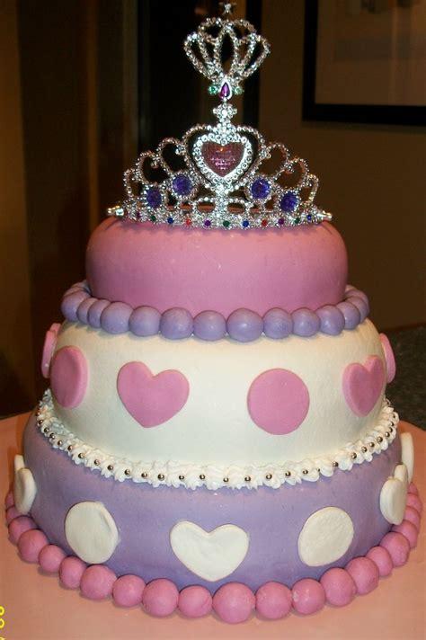 Year Old  Ee   S Ee    Ee  Birthday Ee    Ee  Cake Ee   Pictures Pri Ess Cakes
