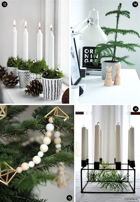 Scandinavian Decorations - eye 40 scandinavian style decor ideas