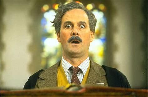 biography documentary meaning pictures photos of john cleese imdb