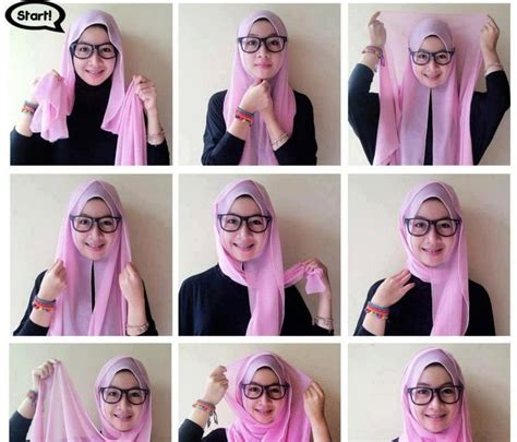 tutorial hijab pashmina simple ala zoya tutorial hijab pashmina ala zaskia sungkar hijab top tips