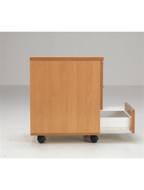 Pedestal Office Chair Mobile Pedestal Litemp3dluxbe 121 Office Furniture