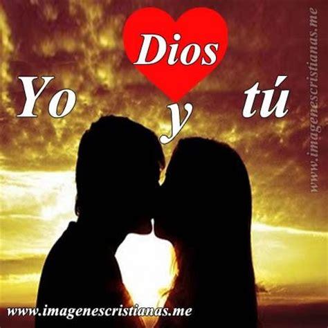 imagenes de amor en cristianos imagenes enamorados cristianos im 193 genes cristianas