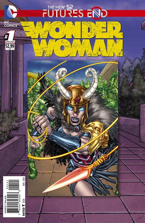 Of Pandora Volume 1 Tp The New 52 dc comics for september 17th 2014 the gaming