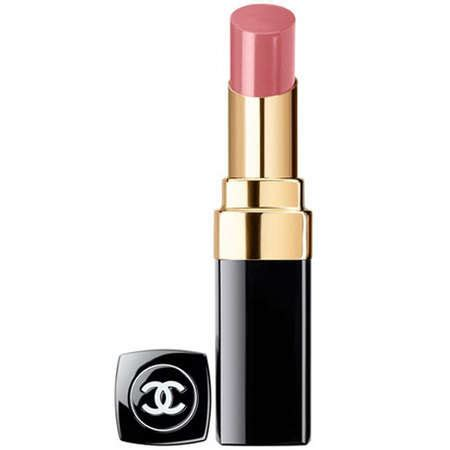 Chanel Lipstick Price chanel coco shine hydrating sheer lipshine price in the philippines priceprice