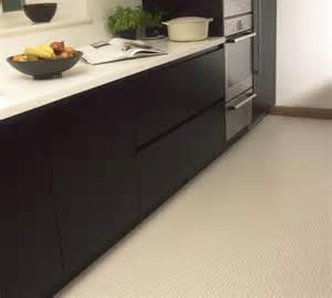 les avantages d un sol en linol 233 um pour votre cuisine