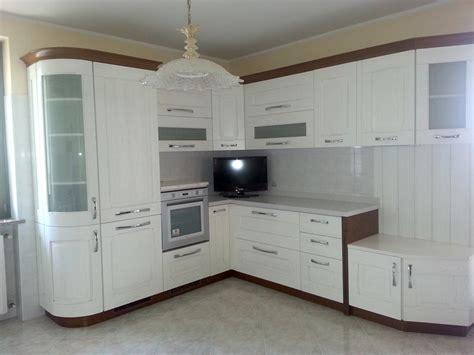 ladari in ferro battuto per cucina letti in ferro battuto mobili in legno arredamento esterno