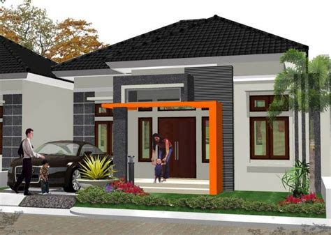 desain rumah minimalis fengshui makam lestari 081297126000 desain rumah feng shui