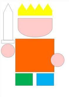 2745953559 le tout petit roi maternelle coloriage le tout petit roi chateau ps ms