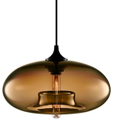 Pendant Lighting Vancouver Niche Modern Pendant Chocolate Modern Pendant Lighting Vancouver By Provide Home