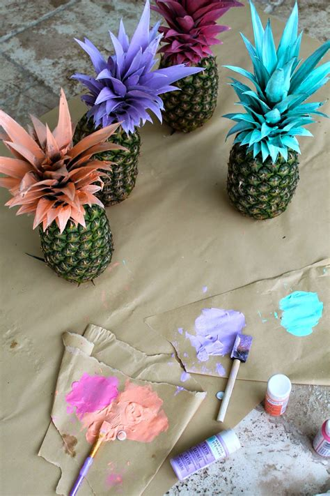 summer parties original decorating ideas for summer parties